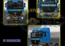 goriciana-skin-for-mercedes-benz