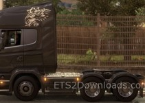 griffin-skin-for-scania-1