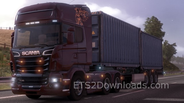 griffin-skin-for-scania-2