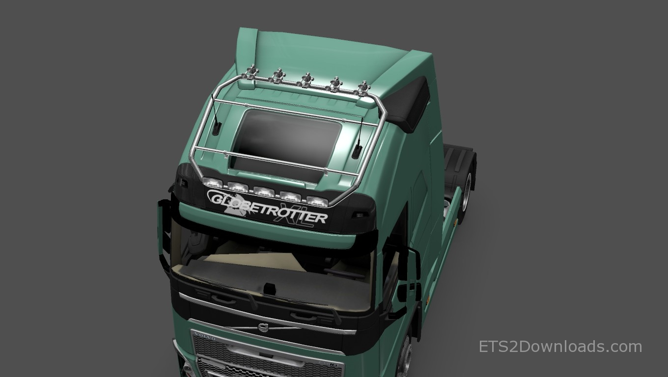 guardian-roof-bar-for-volvo-fh-2012-2