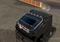 guardian-roof-bar-for-volvo-fh-2012-3