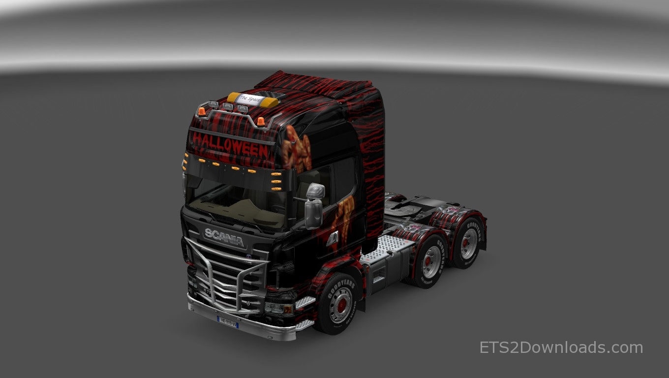 halloween-skin-for-all-trucks-1