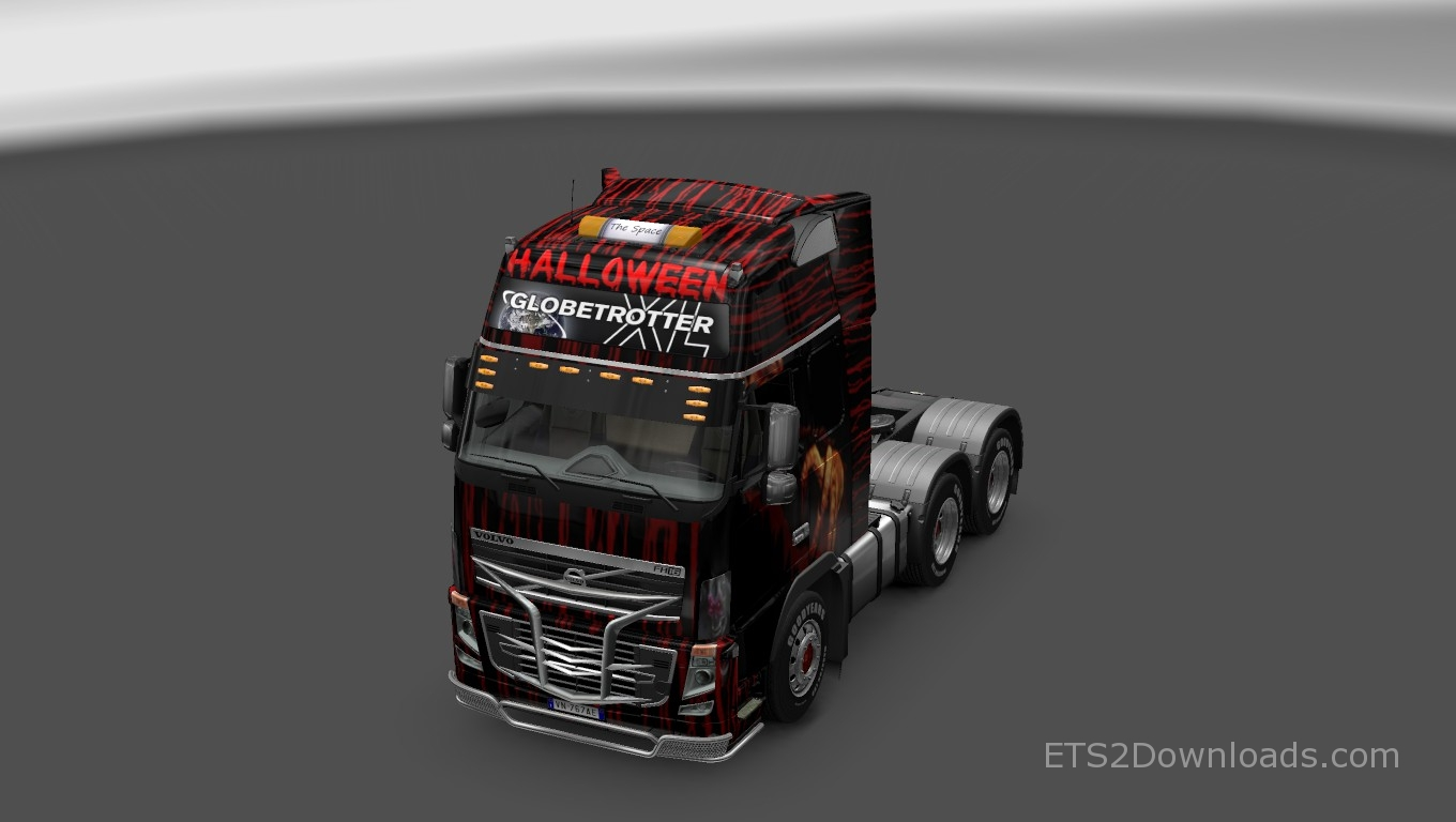 halloween-skin-for-all-trucks-2