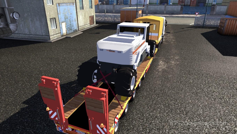 hamm-raco-450-trailer-3