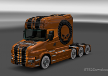 harley-davidson-skin-for-scania-t