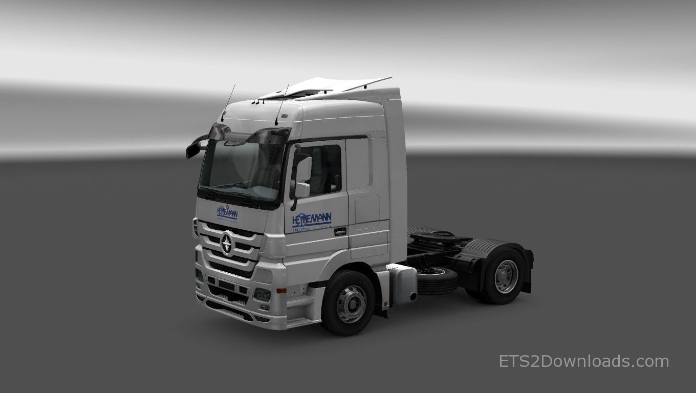 heinemann-logistik-skin-for-mercedes-benz-actros-1