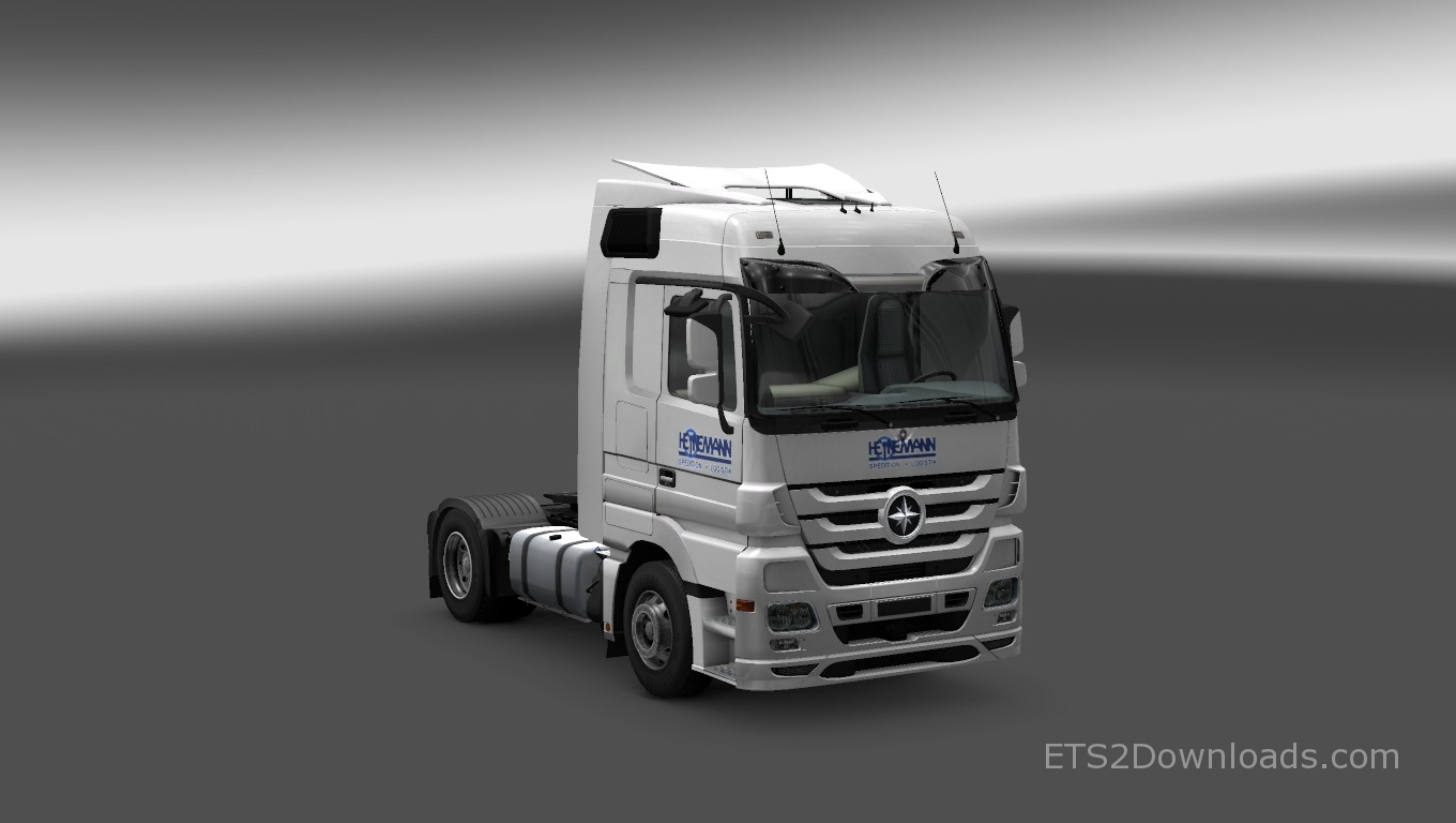 heinemann-logistik-skin-for-mercedes-benz-actros-2
