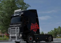 hell-raisers-skin-for-volvo-fh-2012