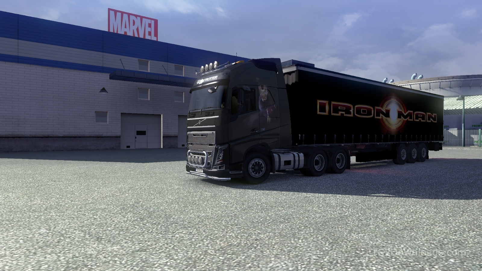 iron-man-skin-trailer-for-volvo