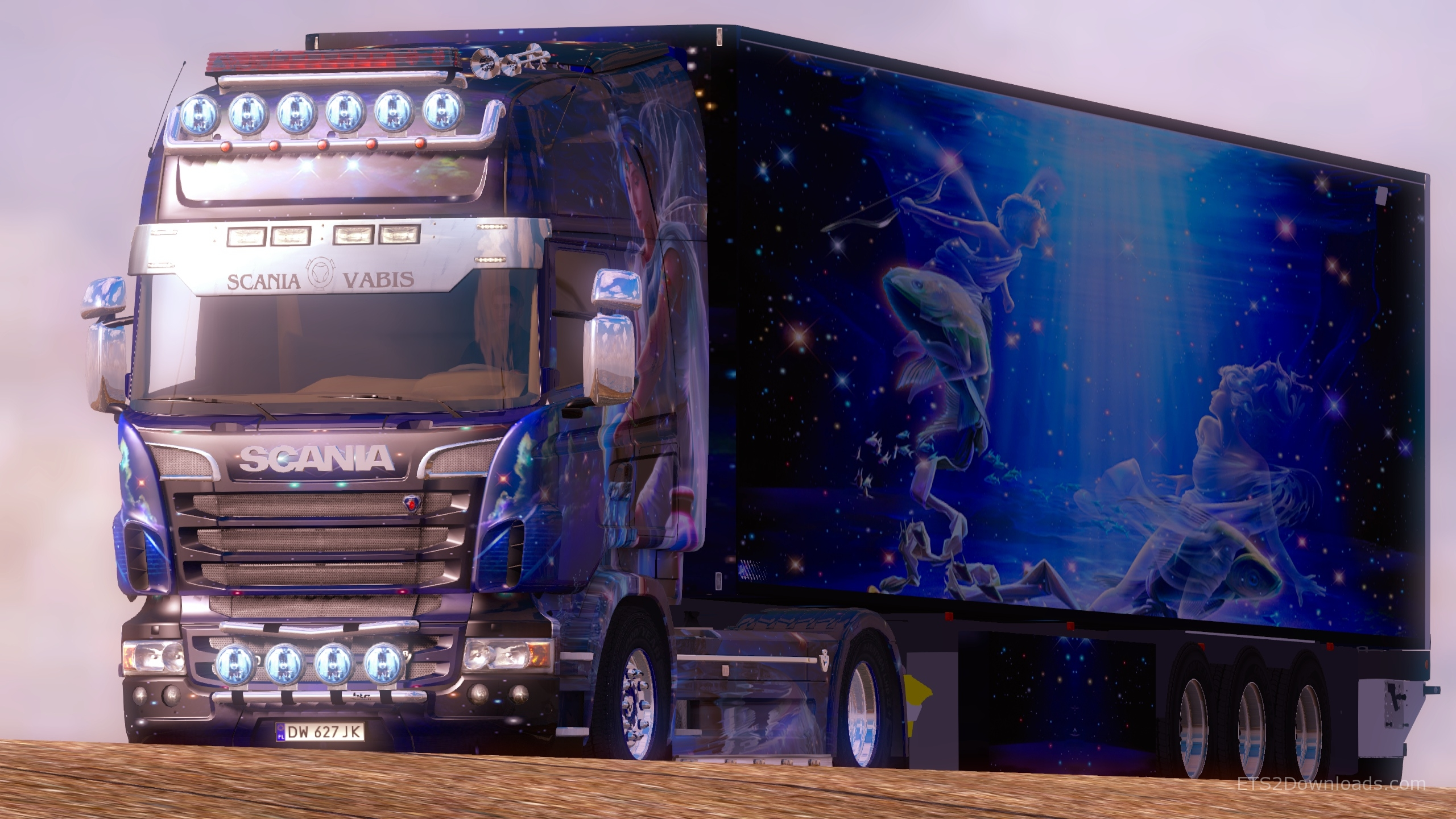 kagaya-combo-skin-pack-for-scania