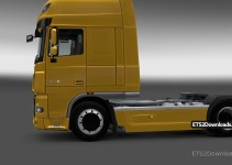 kamaz-wheels-pack-1