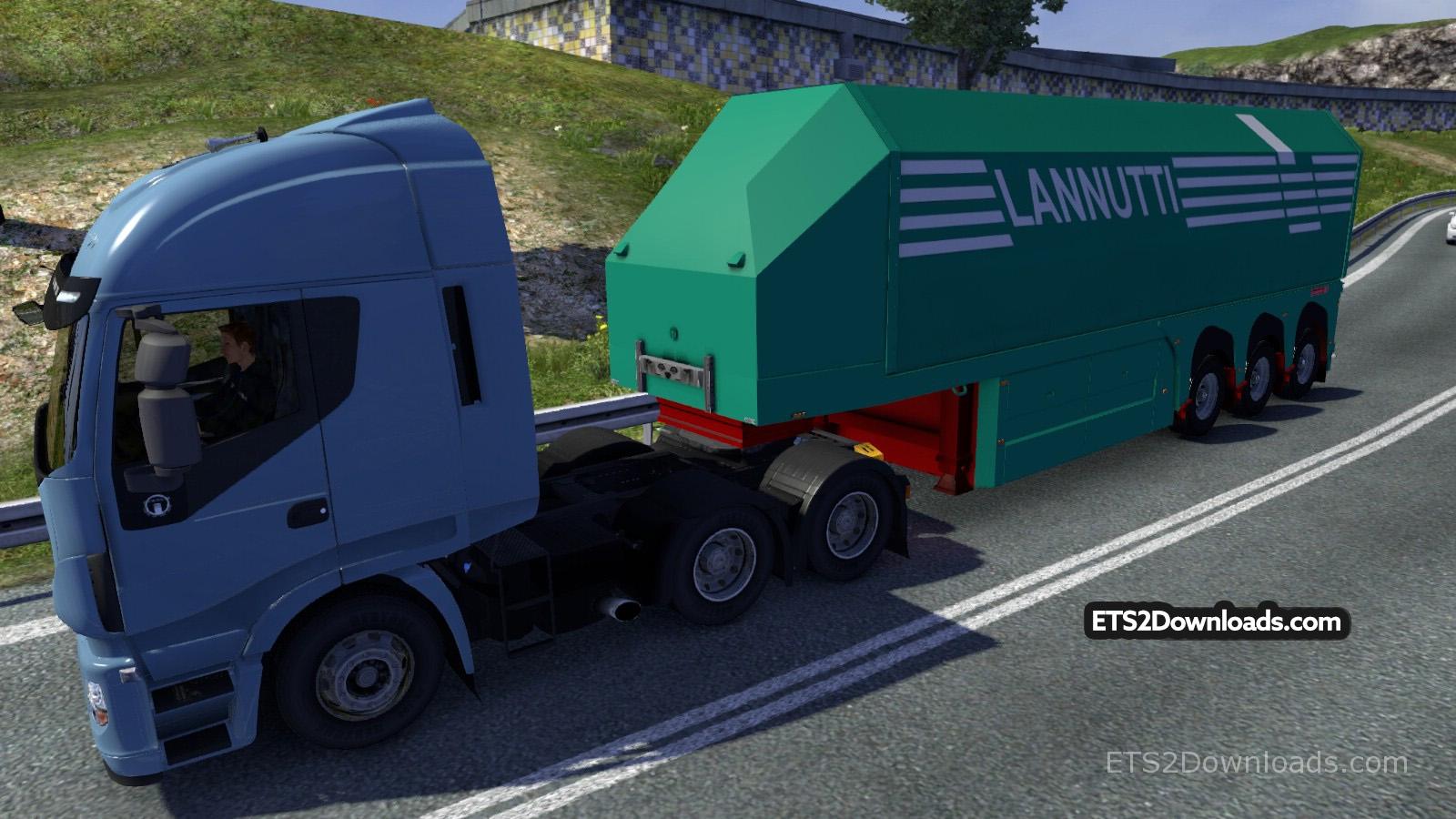 lannutti-glass-trailer-2