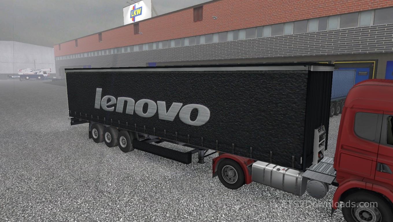 lenovo-trailer-2