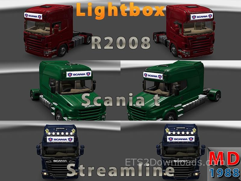 lightbox-for-scania