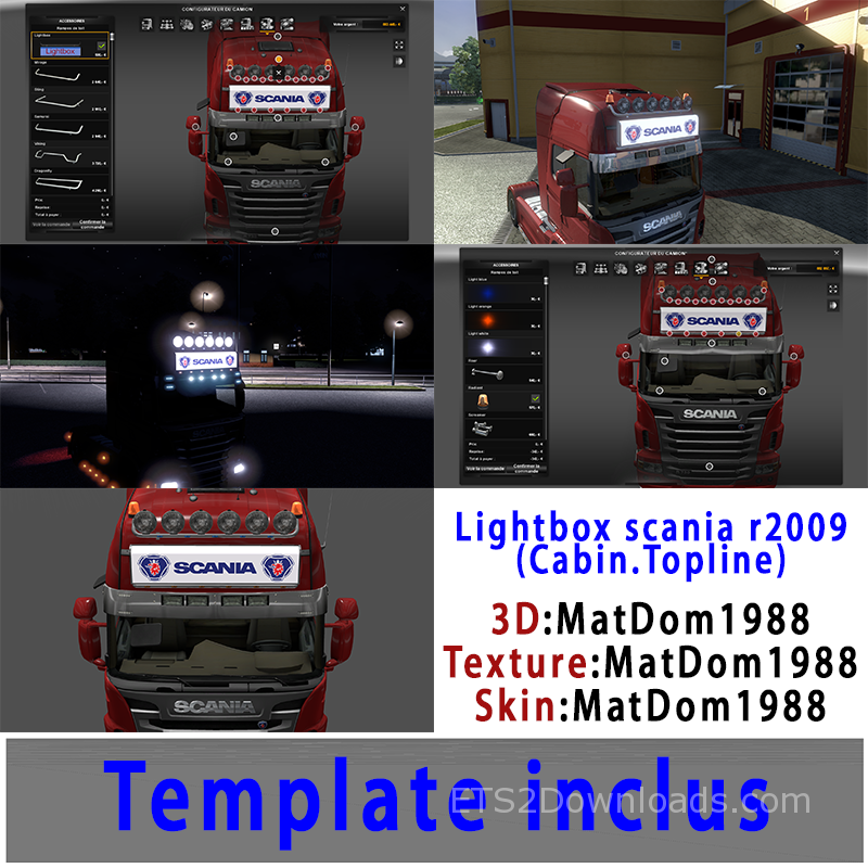 lightbox-mod-for-scania-r2009