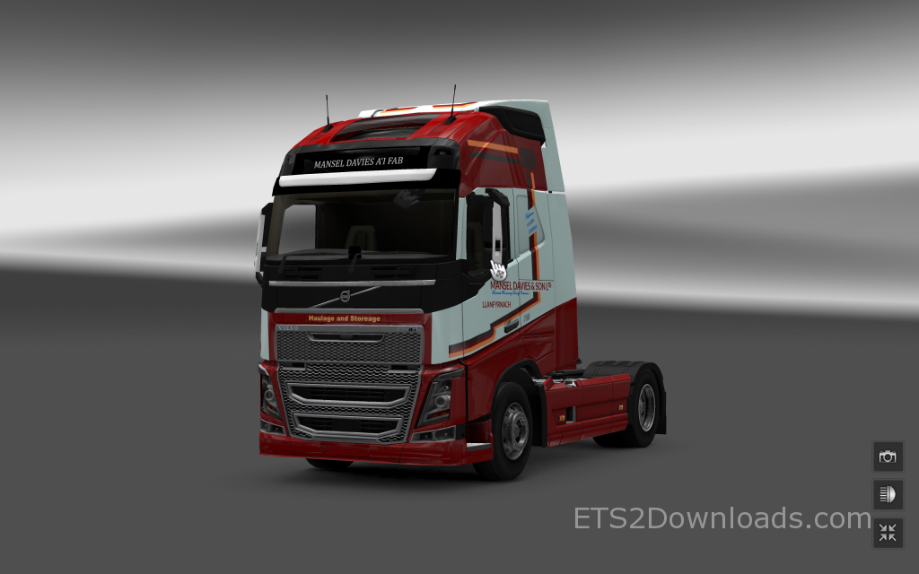 mansel-davies-skin-for-volvo-1