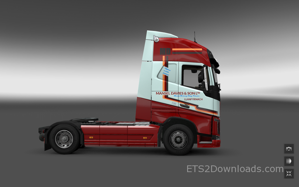 mansel-davies-skin-for-volvo-2