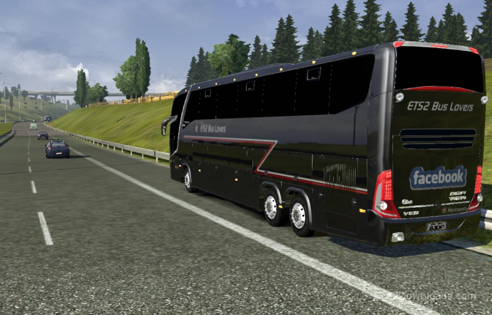 marcopolo-g7-ets-2-bus-lovers-2