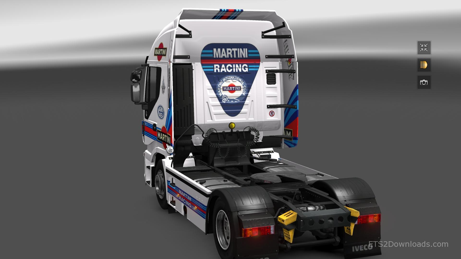martini-racing-pack-for-iveco-hi-way-2