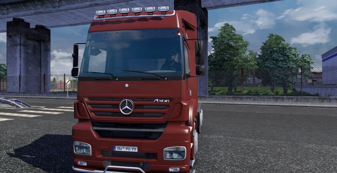 mercedes-axor-ultimate-3