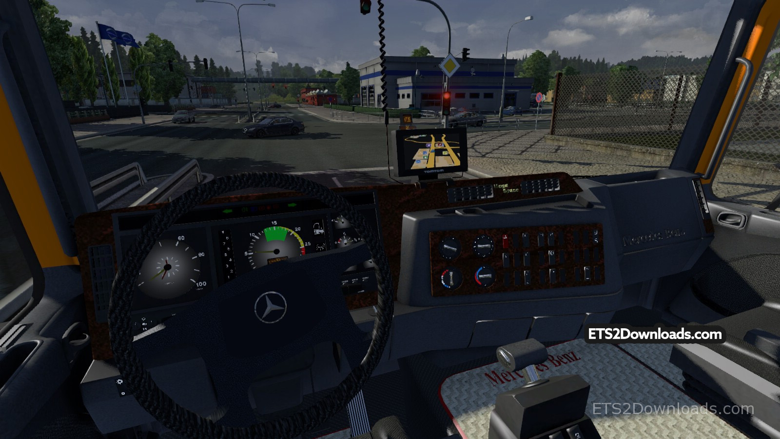 mercedes-benz-actros-mp1-1