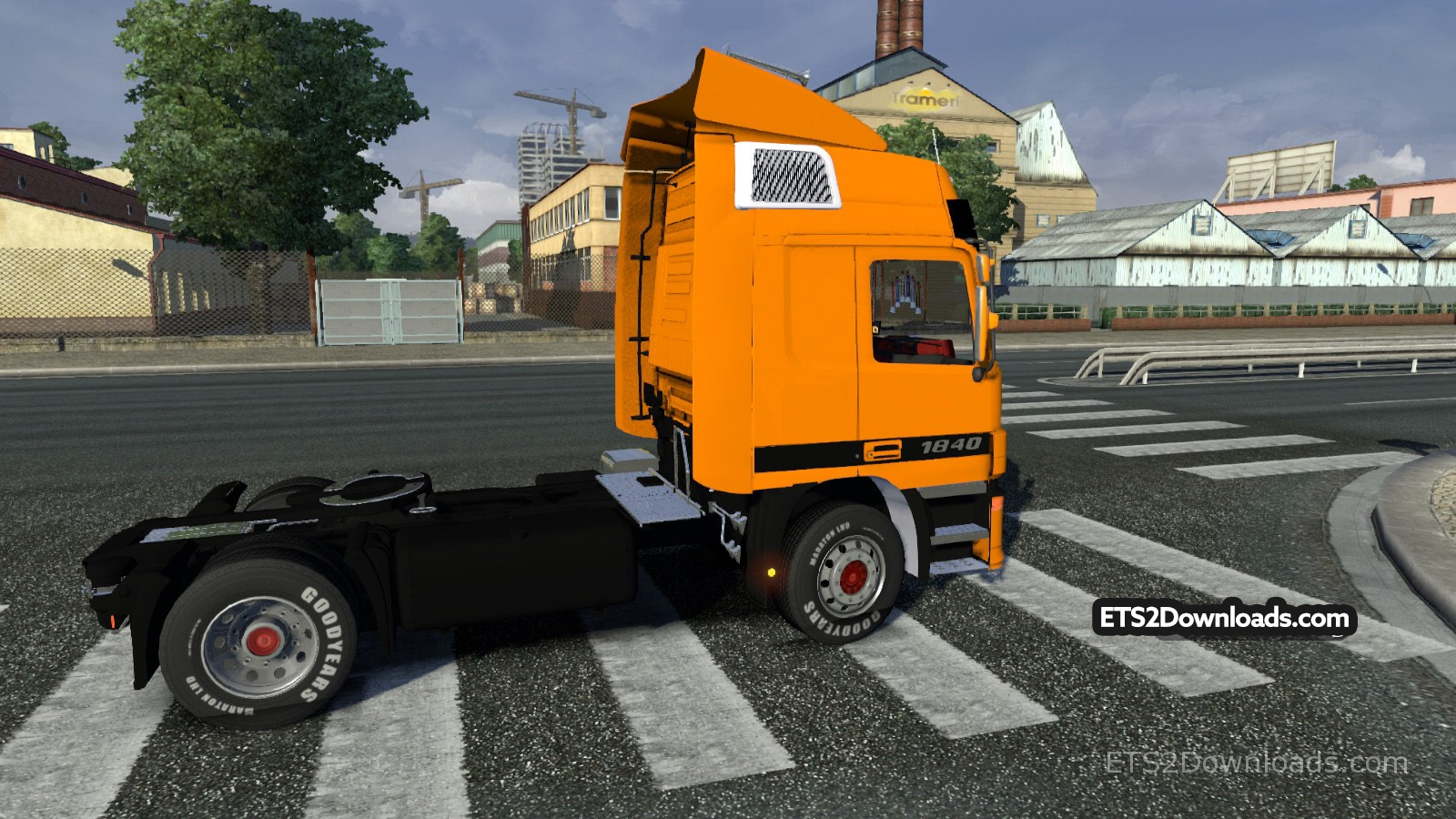 mercedes-benz-actros-mp1-2