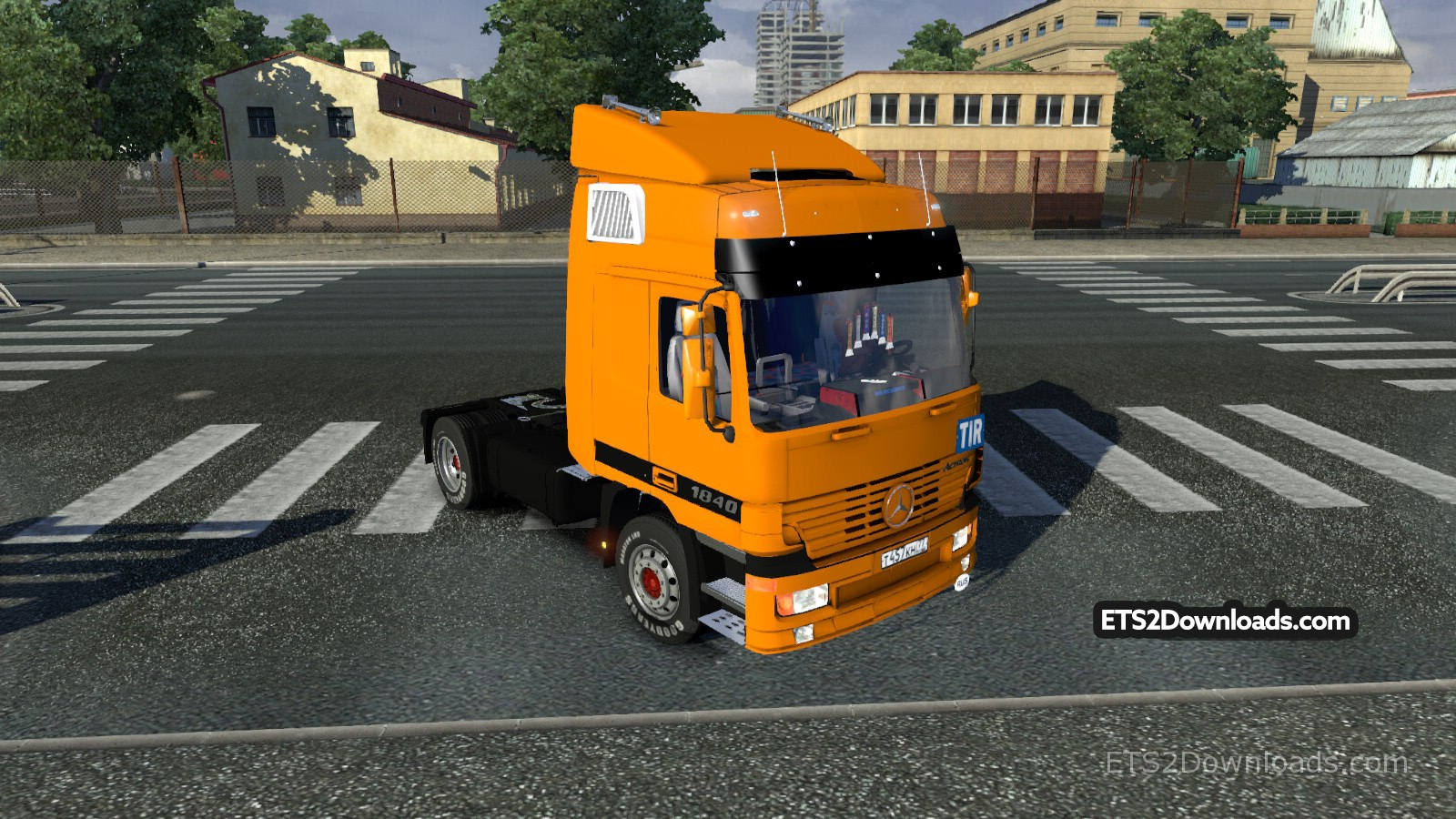 mercedes-benz-actros-mp1-3