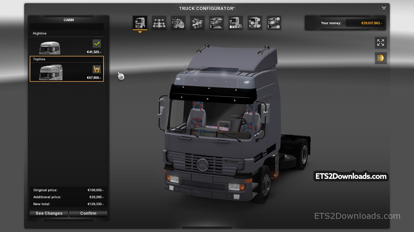mercedes-benz-actros-mp1-4