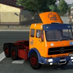 mercedes-benz-ng1631-spediton-deutrans-02