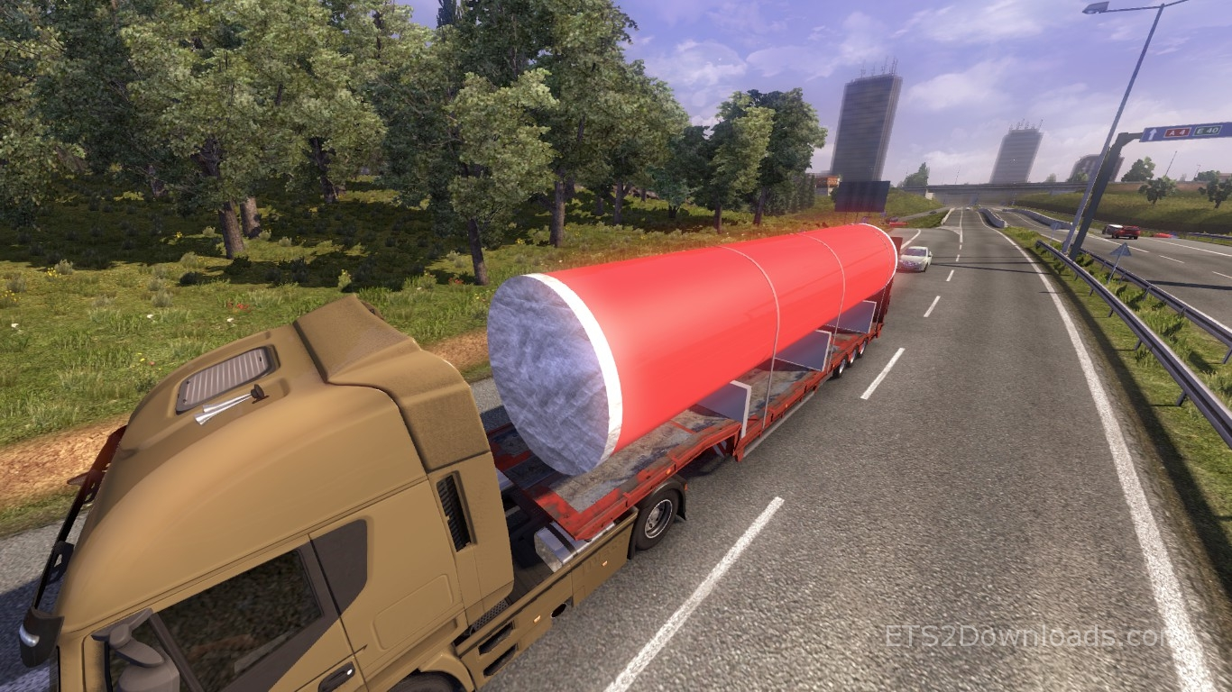 metal-tube-trailer-3