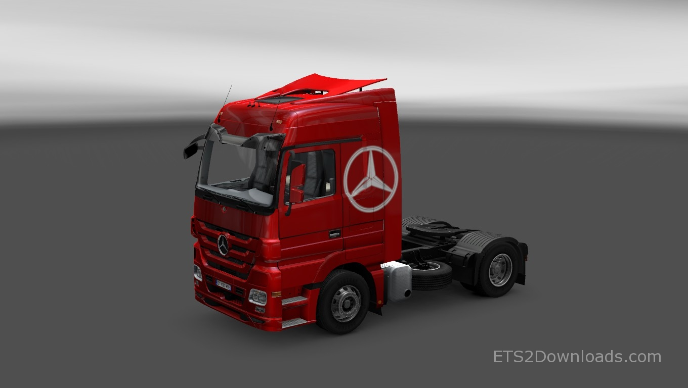 metallic-skin-for-mercedes-benz-actros-1