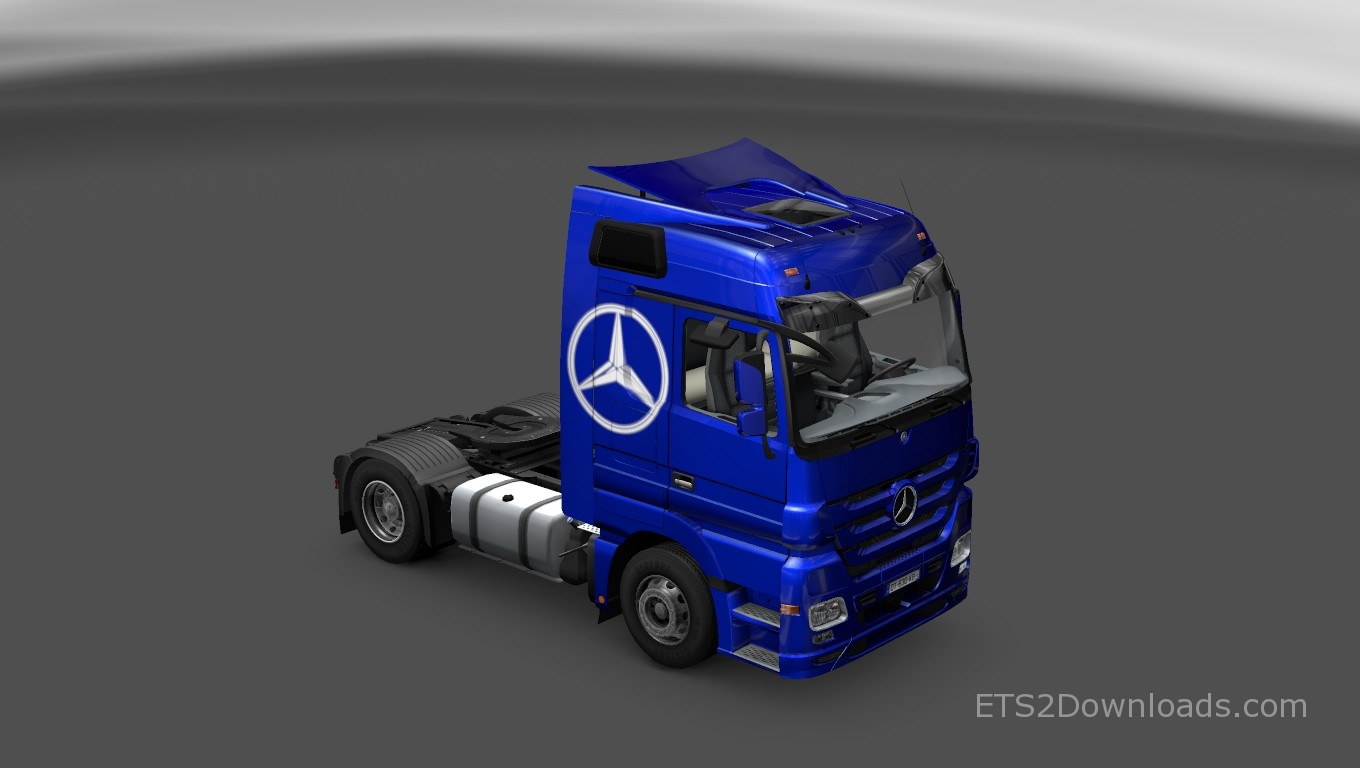 metallic-skin-for-mercedes-benz-actros-2
