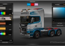 metallic-skin-pack-for-all-trucks-2