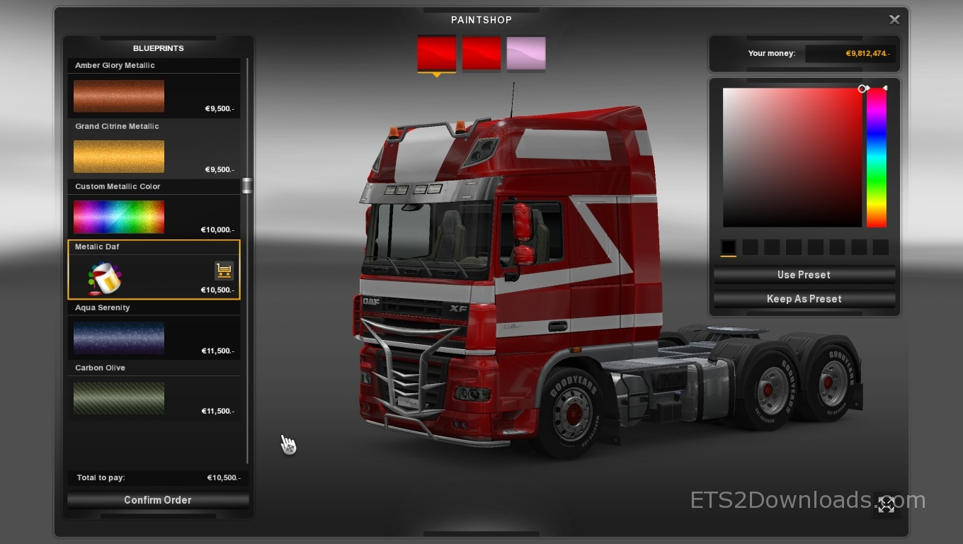 metallic-skin-pack-for-all-trucks-3