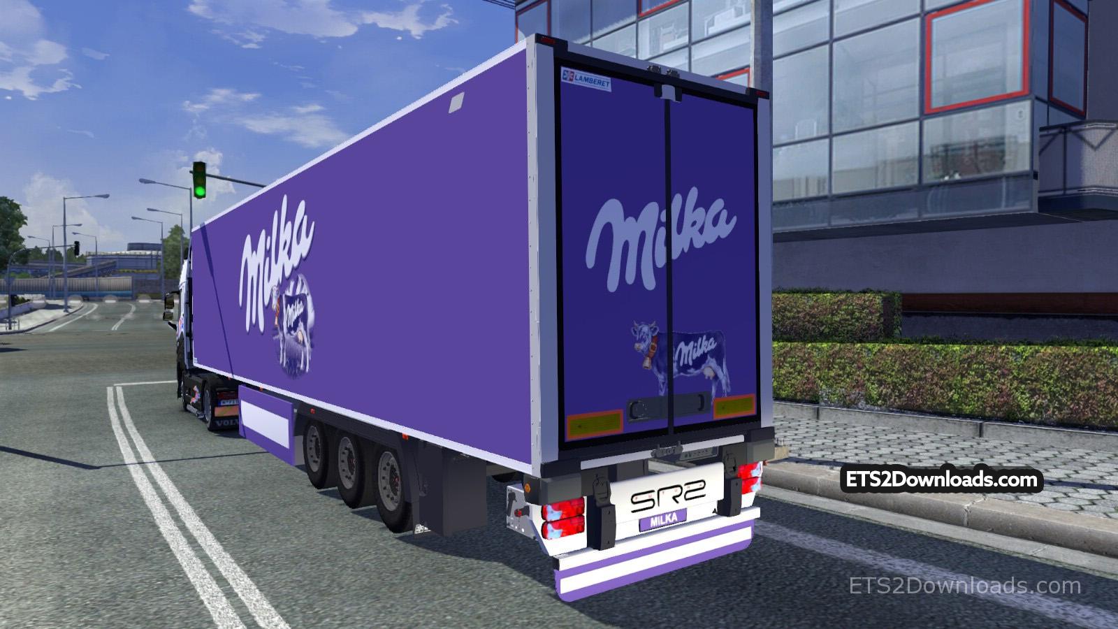mika-trailer
