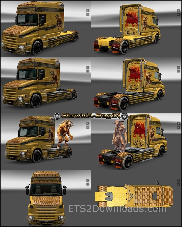 minotaur-cargo-skin-for-scania-t