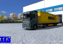mirassol-logistic-trailer