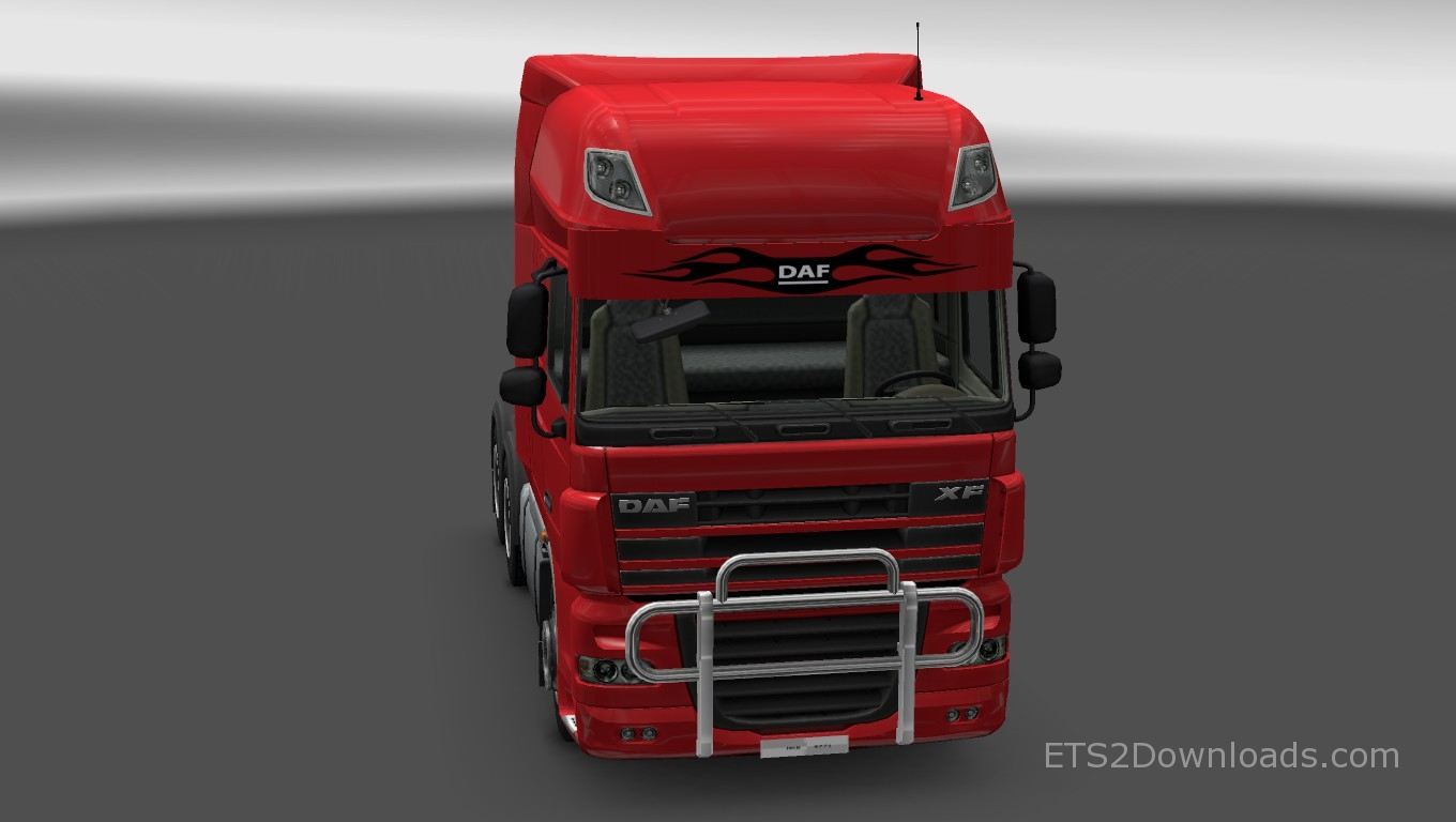 new-sunshield-pack-for-daf-1