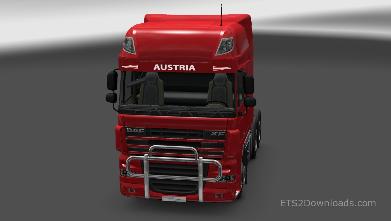 new-sunshield-pack-for-daf-2