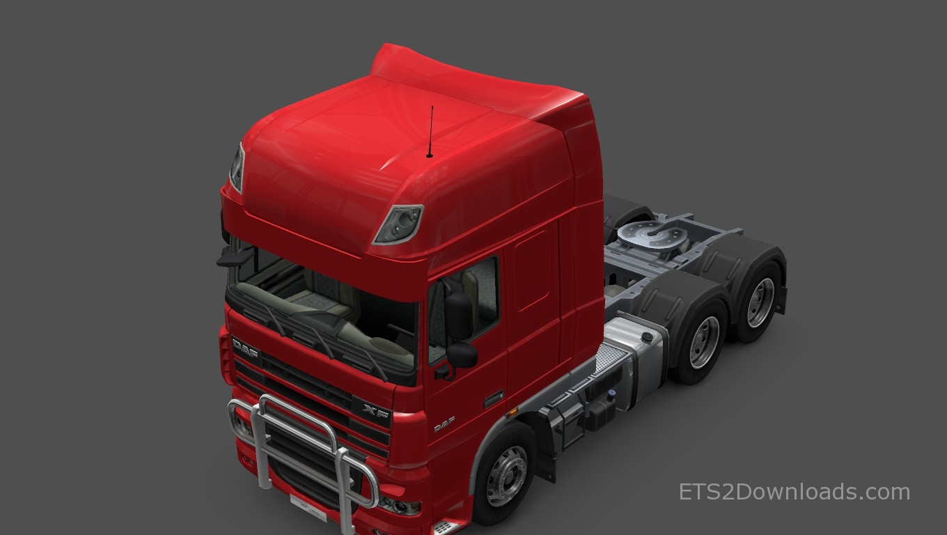new-sunshield-pack-for-daf-3