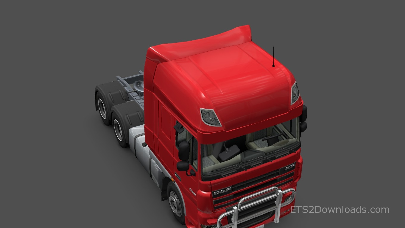 new-sunshield-pack-for-daf-4