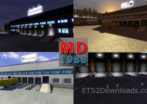 new-truck-dock-ets2