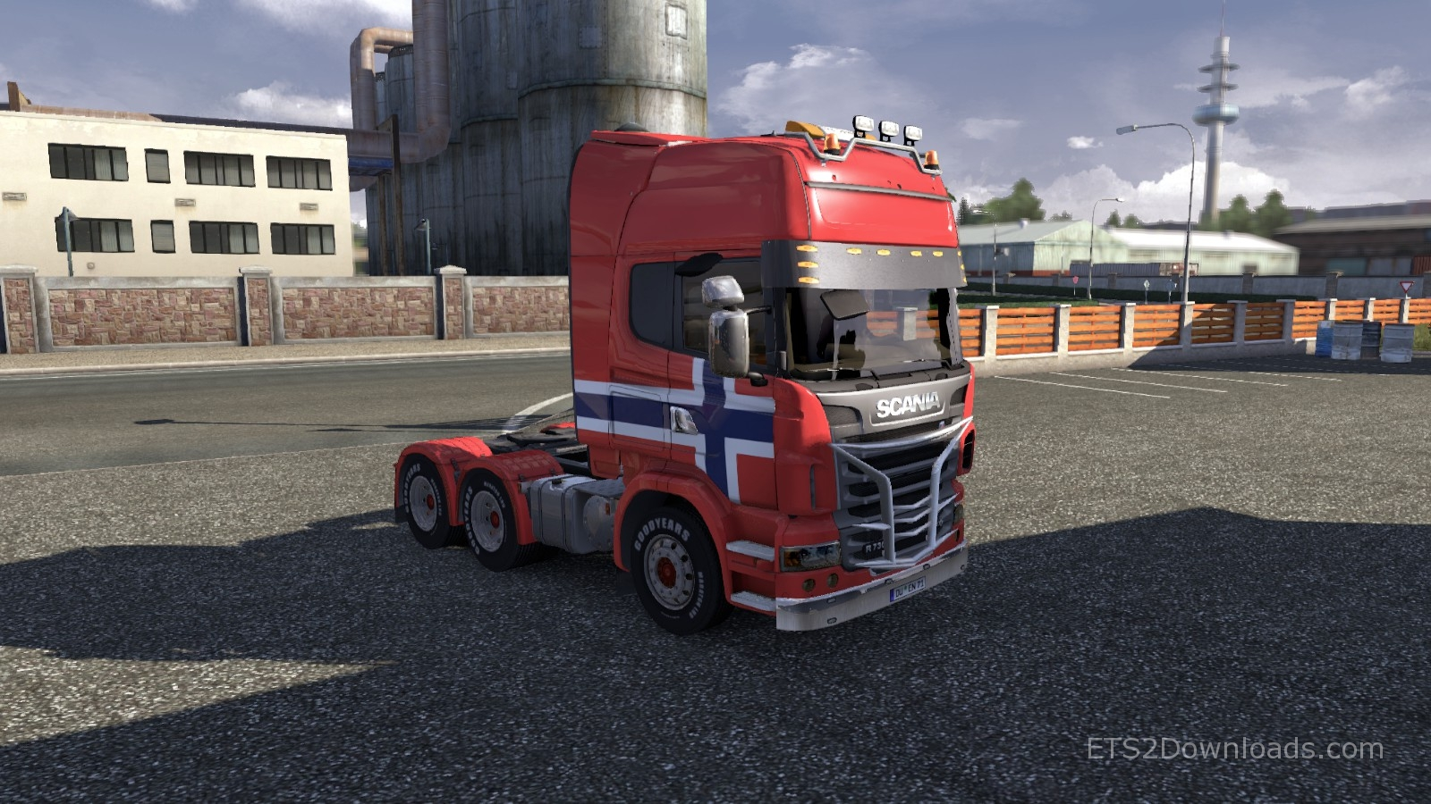 norway-skin-scania