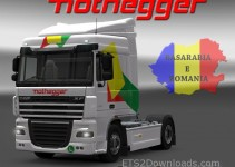 nothegger-skin-for-daf-xf