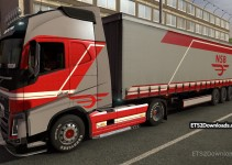 nsb-skin-and-trailer-for-volvo-1