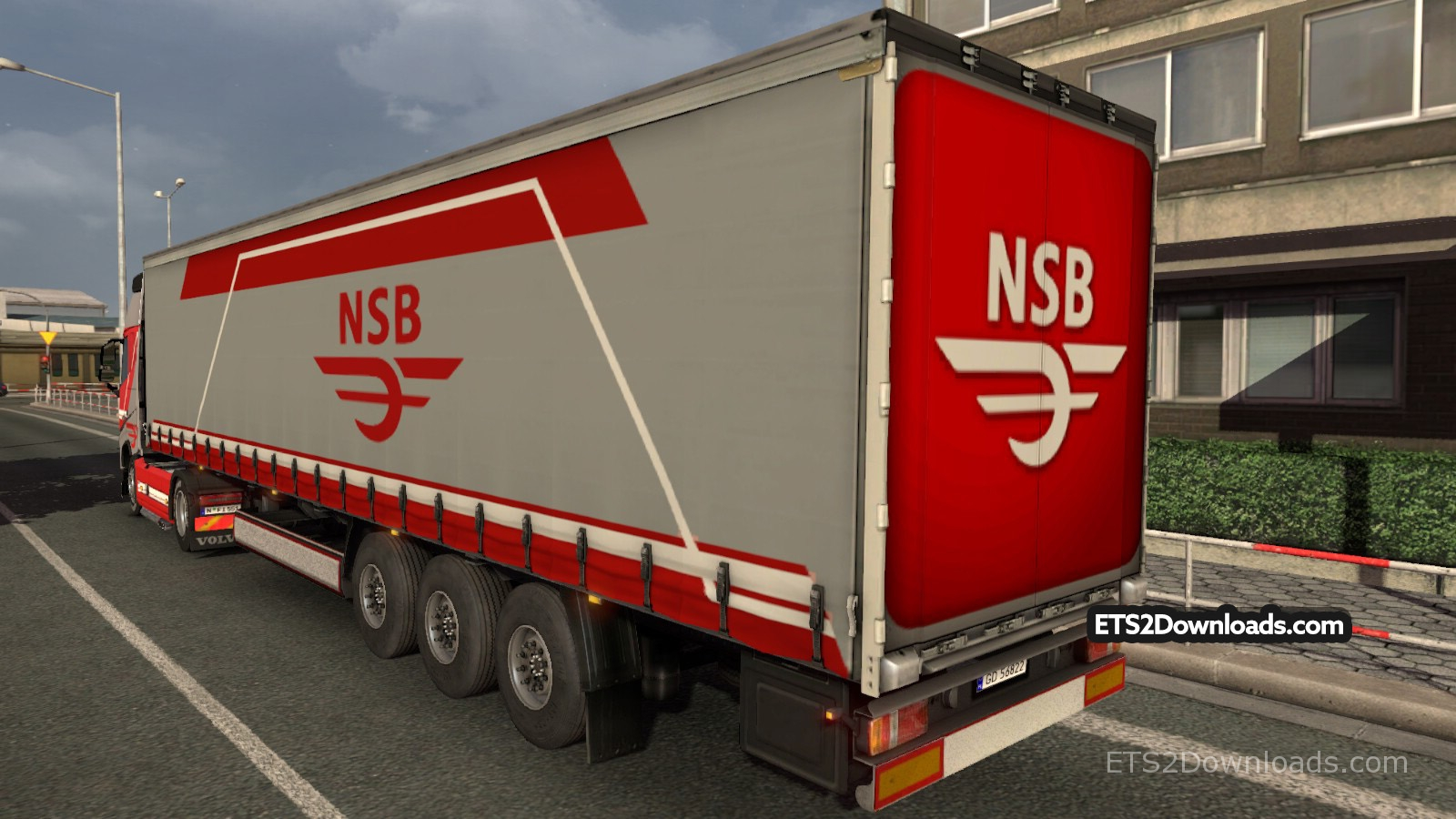 nsb-skin-and-trailer-for-volvo-2