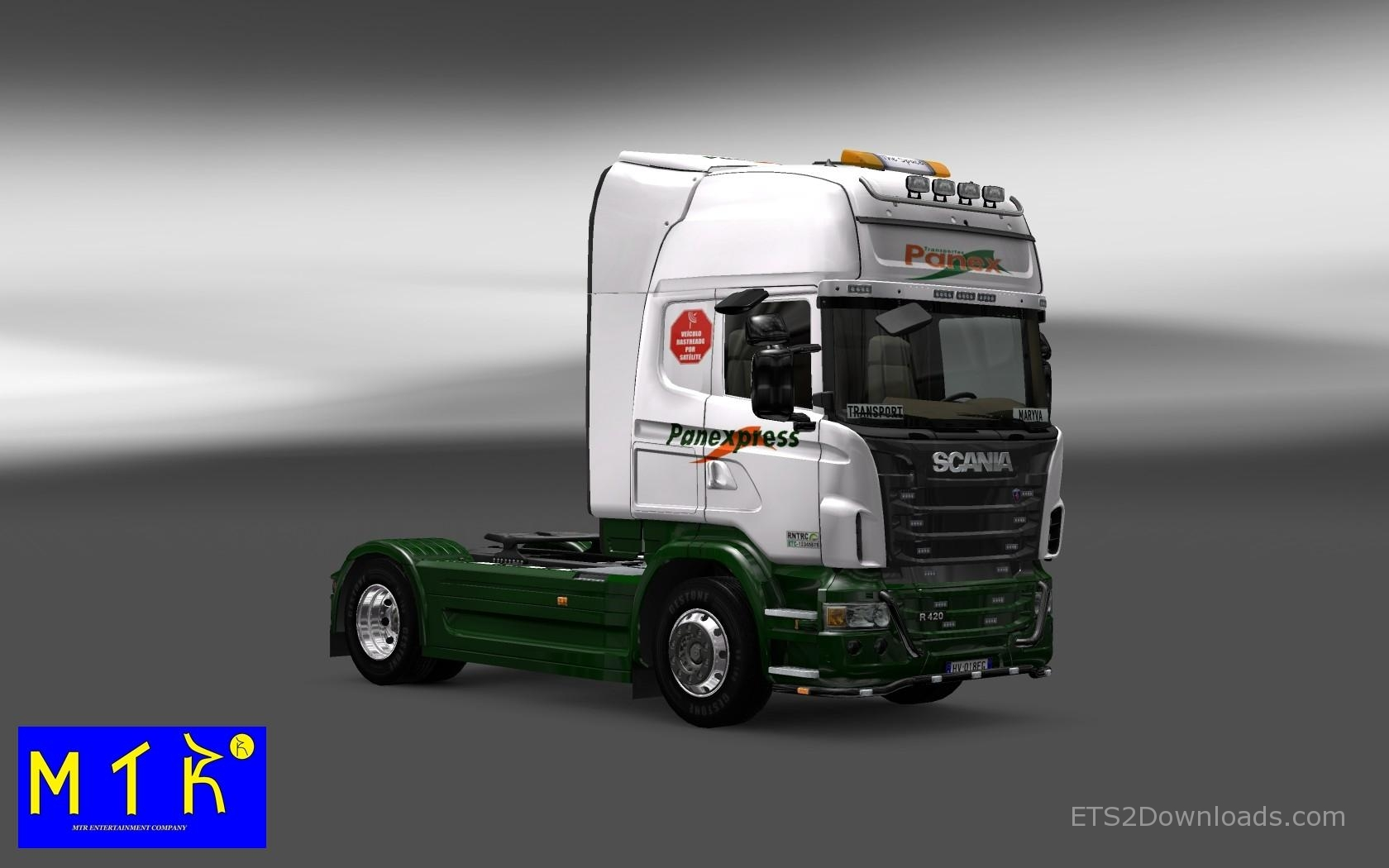 panexpress-skin-for-scania-1