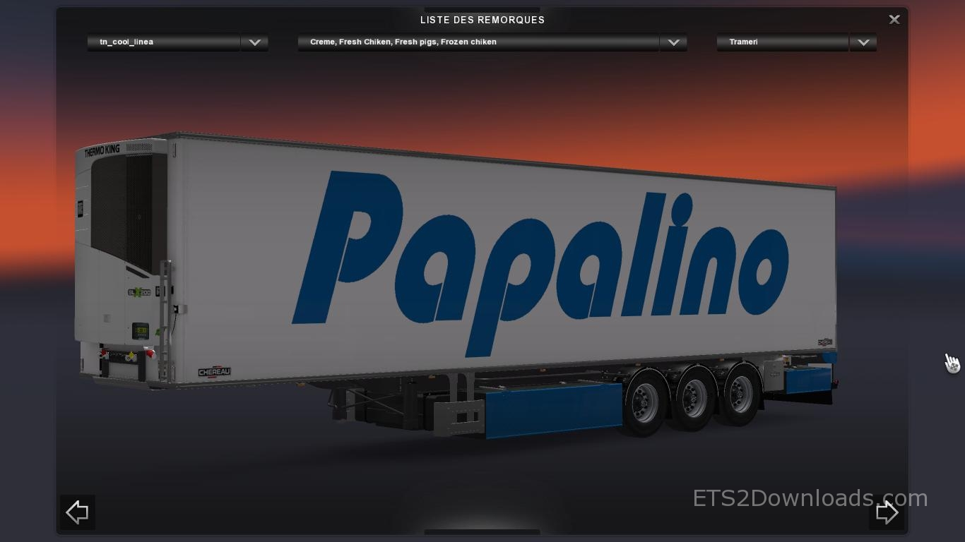 papalino-skin-trailer-for-mercedes-1