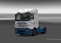 papalino-skin-trailer-for-mercedes-2