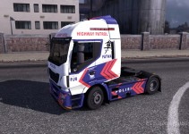 police-skin-for-iveco-hi-way-2